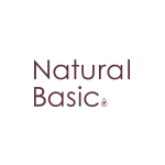 NaturalBasic